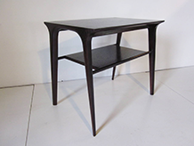 John Van Koert & Drexel Side Table