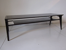 John Van Koert and Drexel Coffee Table